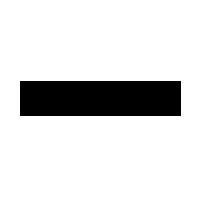 CAMANO logo