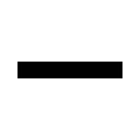 Red Button logo